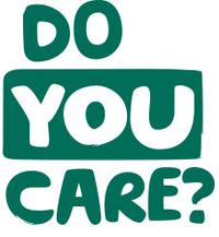 do-you-care-logo-200x217