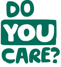 do-you-care-logo-200x217